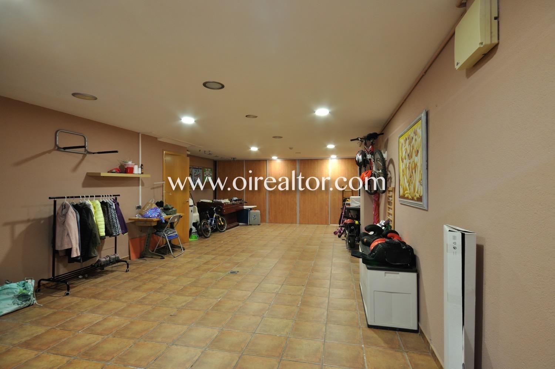 Дом на продажу в Аргентоне