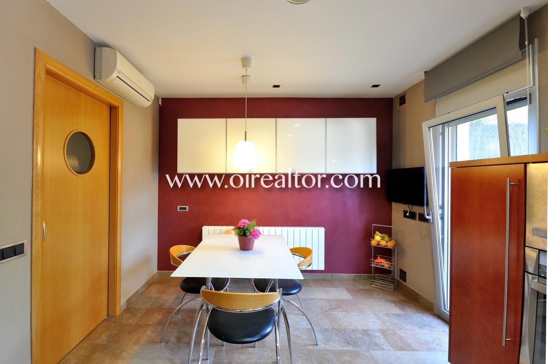 Cocina, cocina con office, cocina office, office, cocina con electrodomésticos
