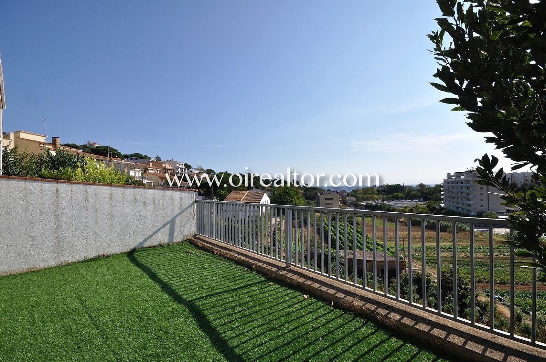 casa, casa con jardín, casa con terraza, césped, jardín con césped