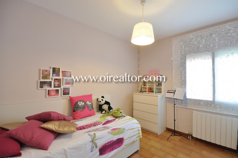 Dormitorio, dormitorio individual, habitación simple, habitación, cama, cama simple