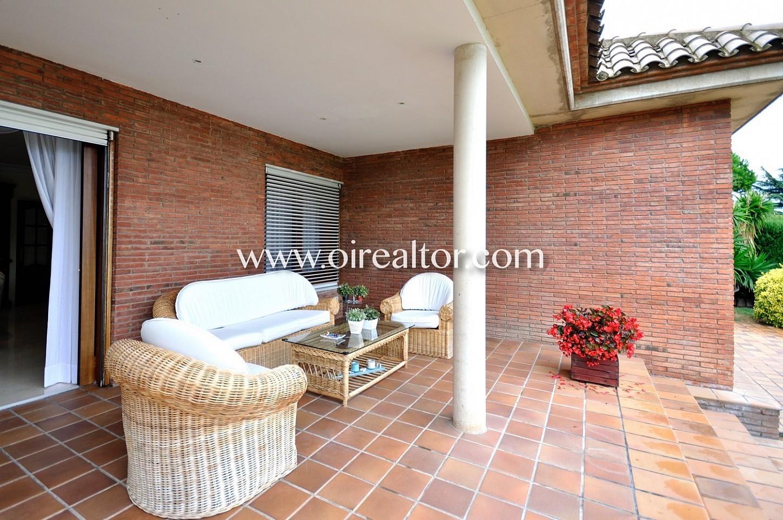 Дом на продажу в Мас Рам, Бадалона