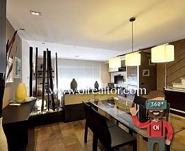 Casa en venta con tecnología domótica en Argentona, Maresme