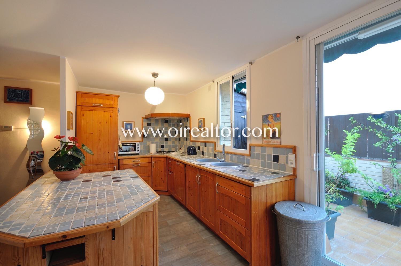 Cocina, cocina equipada, cocina con electrodomésticos, electrodomésticos, cocina con isla, cocina abierta, cocina americana
