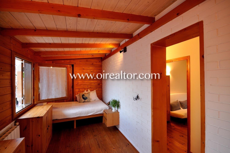 Dormitorio, dormitorio doble, habitación, habitación doble, cama doble, cama