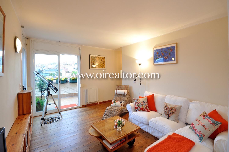 Salón, salón comedor, suelo de parquet, salón con terraza, salón luminoso, salón soleado