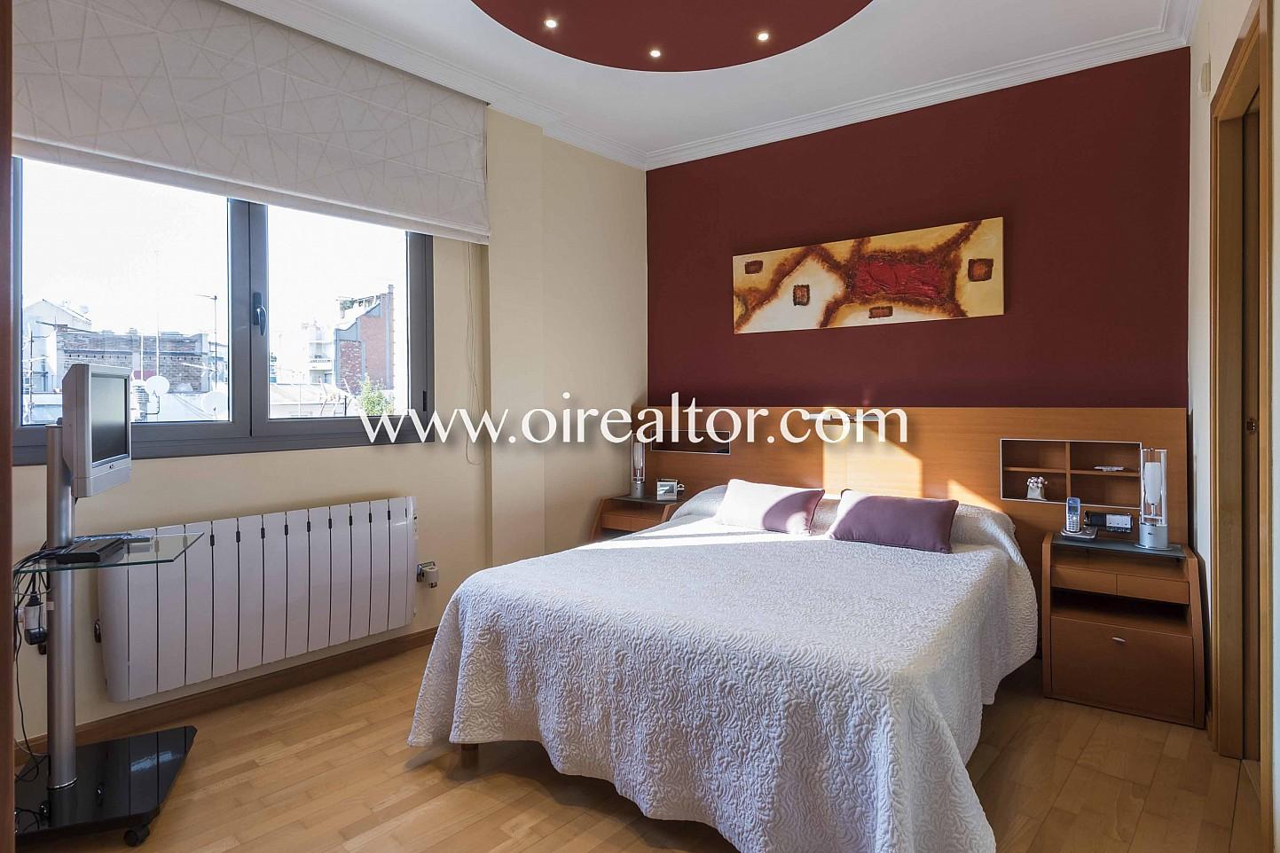 dormitorio, dormitorio doble, dormitorio principal, habitación doble, habitación, cama, cama doble