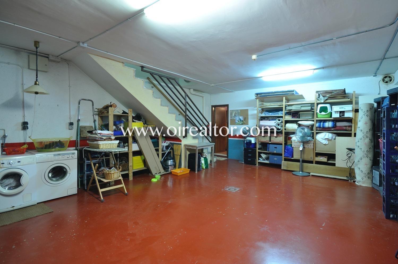 Trastero, almacén, almacenar, espacio para almacenar, casa con trastero, lavadora, lavadero