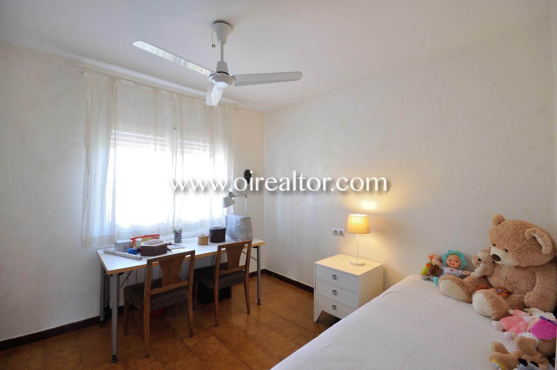 Dormitorio, dormitorio simple, habitación, habitación simple, habitación con terraza, terraza, dormitorio con vistas, vistas