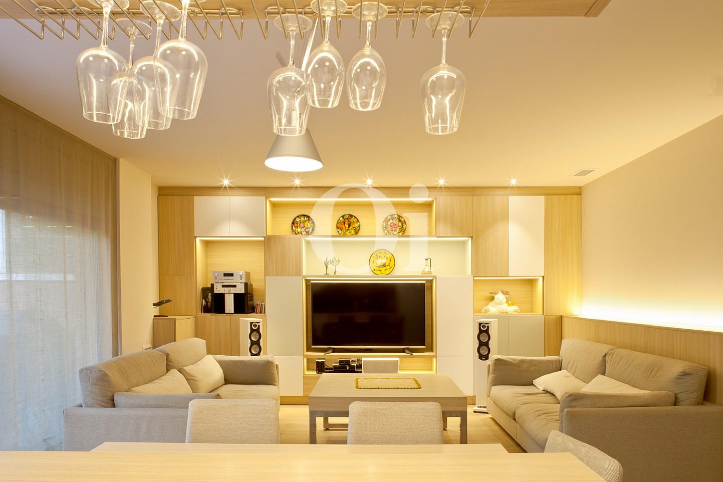 salón comedor, salón, comedor, salón de diseño, piso de diseño,