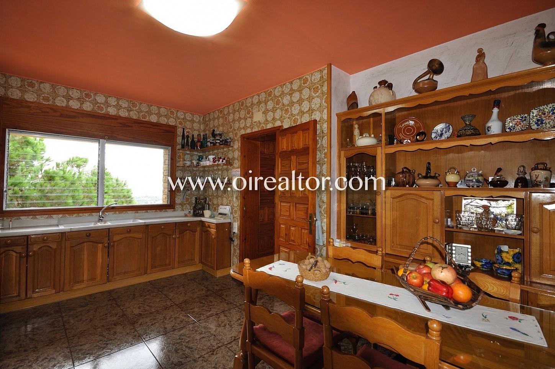 Cocina, cocina amueblada, cocina equipada, cocina rústica, cocina con electrodomésticos, electrodomésticos