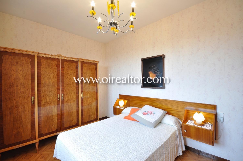 Dormitorio, dormitorio doble, habitación, habitación doble, habitación con terraza, cama, cama doble
