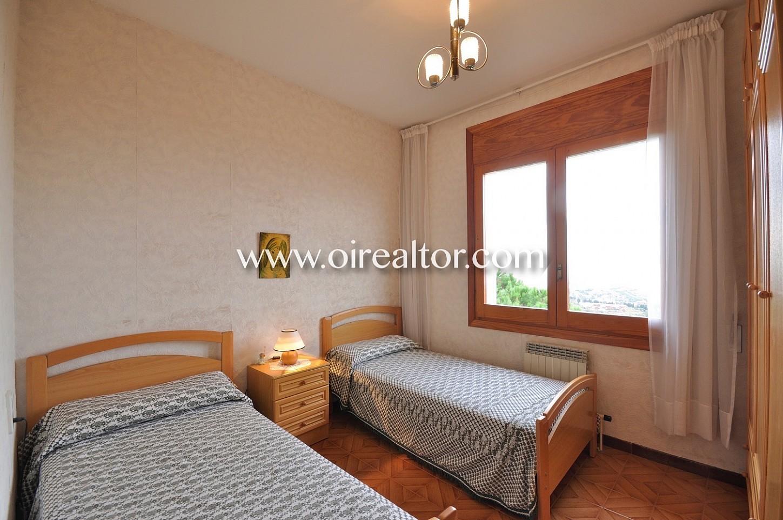 Dormitorio, dormitorio doble, habitación, habitación doble, habitación con terraza, cama, cama doble, habitación con dos camas