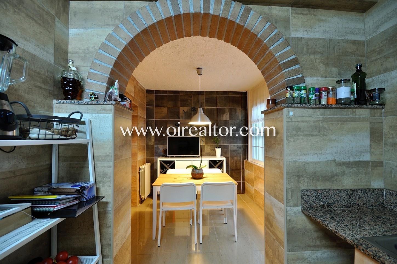 Cocina, cocina office, cocina con office, office, acogedora cocina, cocina equipada, cocina con electrodomésticos, electrodomésticos