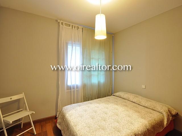 Dormitorio, dormitorio doble, habitación, habitación doble, cama, cama doble