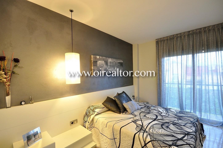 Dormitorio, dormitorio doble, habitación, habitación doble, cama, cama doble, dormitorio con terraza,