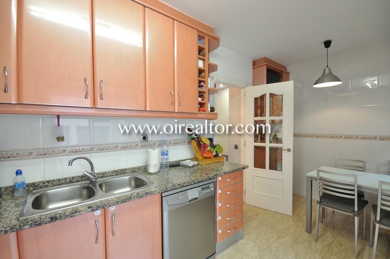 Cocina, cocina equipada, cocina con office, office, cocina office, electrodomésticos, cocina con electrodomésticos