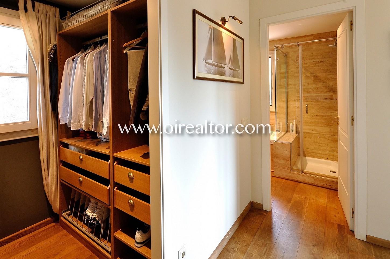 vestidor, ropa, armario,
