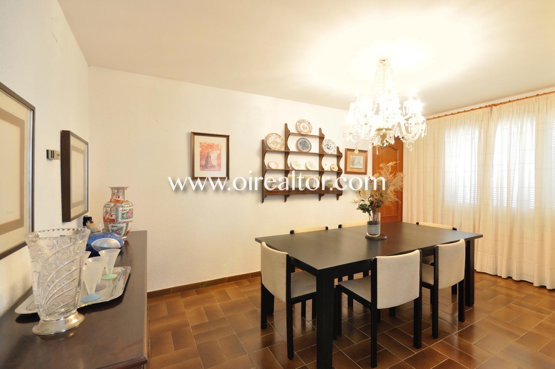 salón comedor, salón, comedor, muebles, salón comedor amueblado, luminoso, sofás, mesa
