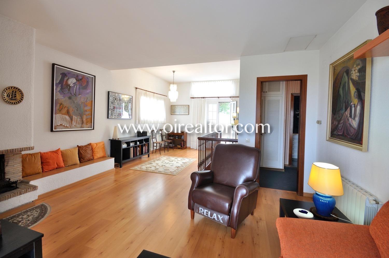 salón, sofá, parquet, madera, luminoso