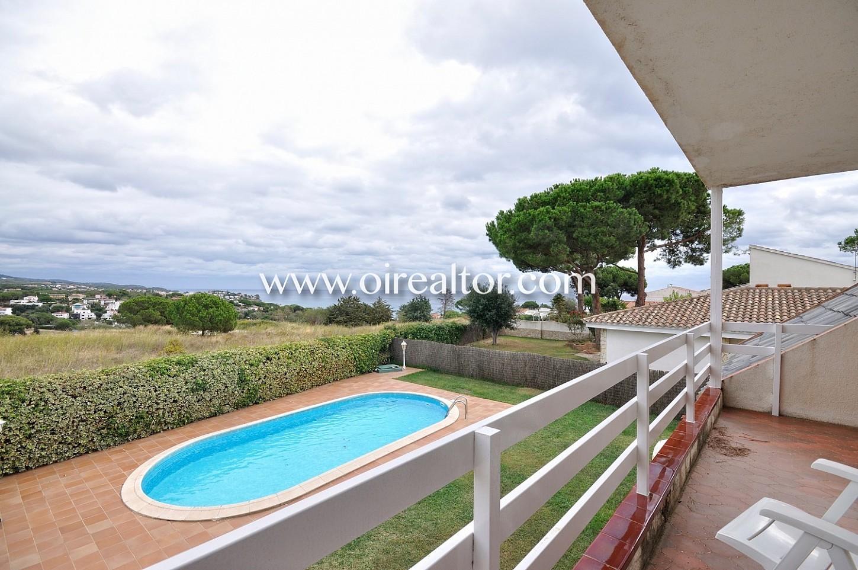 piscina, piscina privada, solárium, tomar el sol, vistas, vistas despejadas, terraza