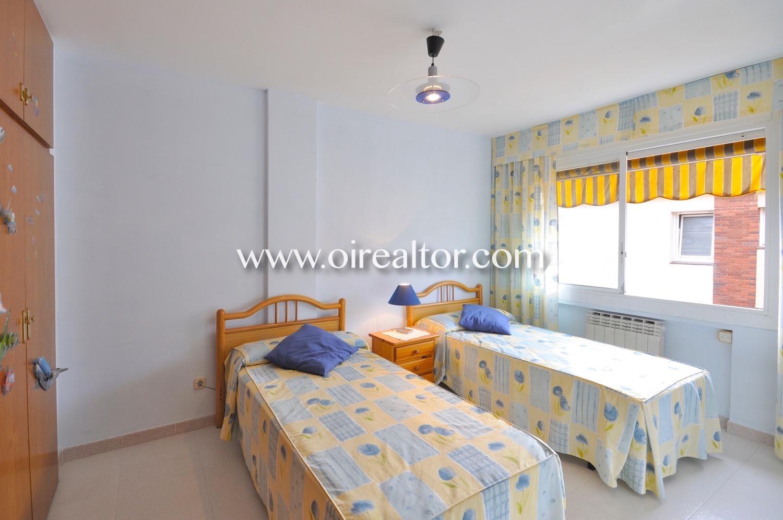 dormitorio, dormitorio doble, dormitorio grande, habitación doble, habitación
