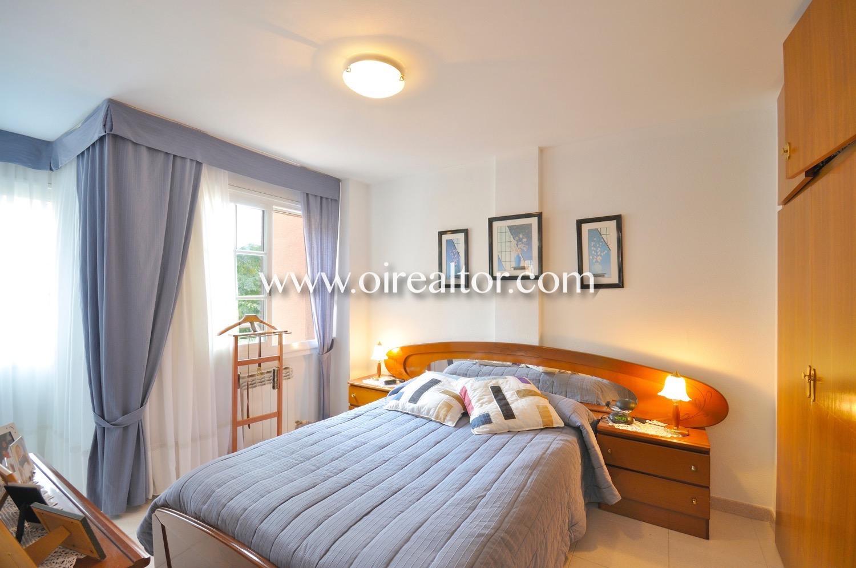 dormitorio, dormitorio doble, dormitorio grande, habitación doble, habitación, luminoso