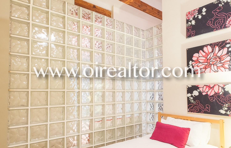 vigas vistas, dormitorio, habitación doble, dormitorio amplio, dormitorio doble, dormitorio, habitación de diseño, habitación exterior
