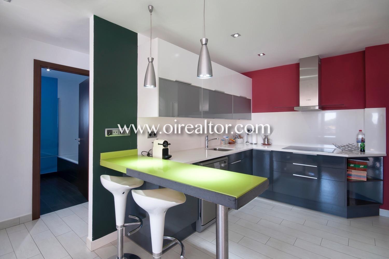 cocina, cocina americana, open concept, electrodomésticos,