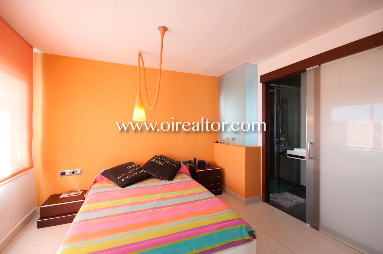 dormitorio, dormitorio doble, suite, luminoso, habitación doble, habitación con ventana