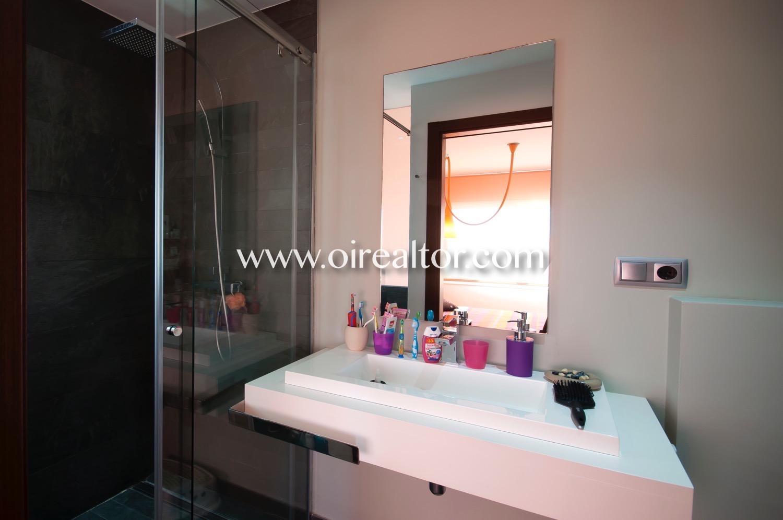 baño, baño completo, baño con ducha, ducha, baño en suite, suite
