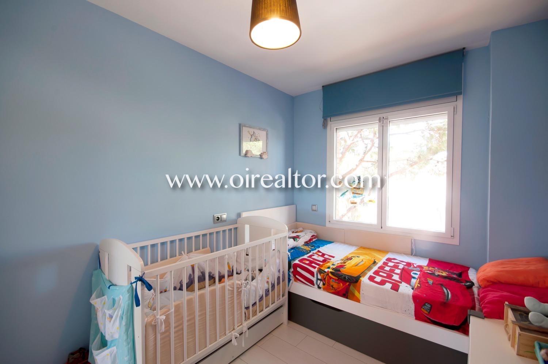 dormitorio, dormitorio simple,  habitación, luminoso