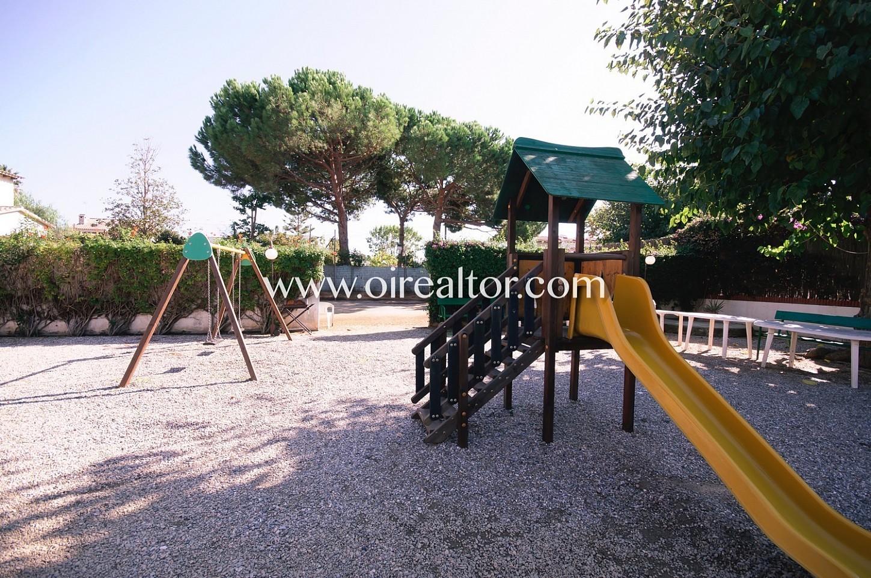 parque, parque infantil, niños, infantil, zona comunitaria, zona común
