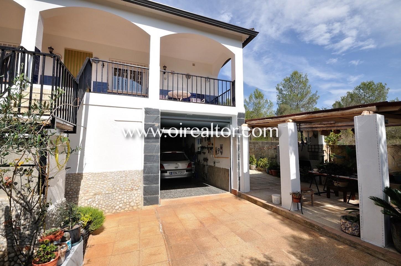 fachada, jardín, plantas, casa, casa de dos plantas, árboles, barbacoa, aire libre, comidas,