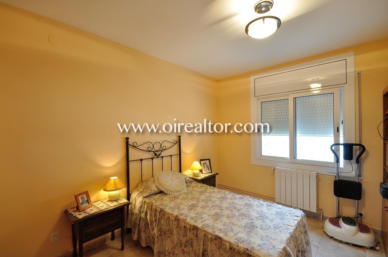 dormitorio, dormitorio doble, cama, cama doble, luminoso, habitación, habitación doble