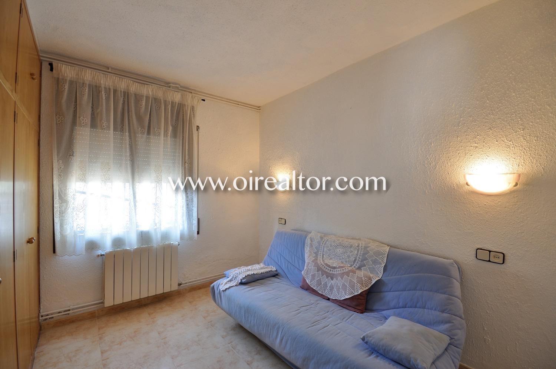salón, sala de estar, sofá, luminoso