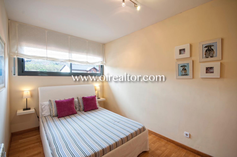 dormitorio doble, dormitorio, habitación doble, luminoso, soleado