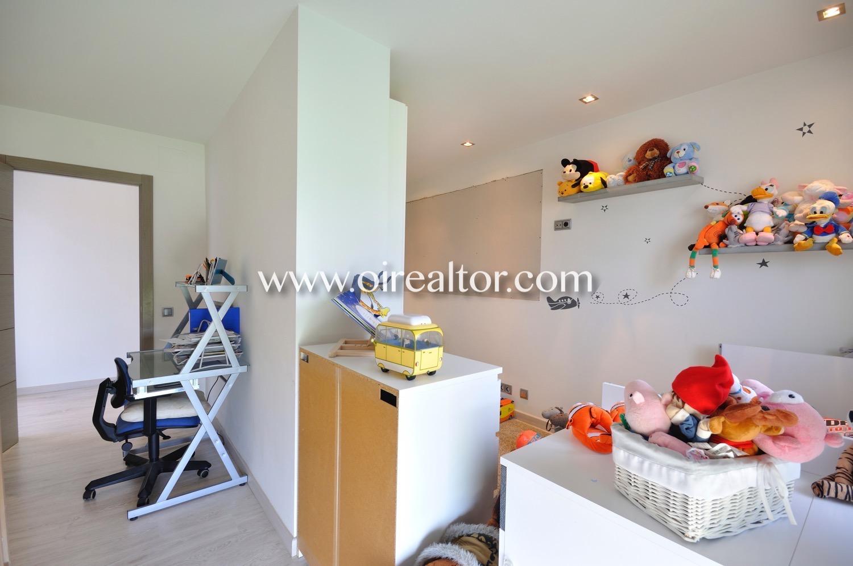 Habitación simple, Habitación, Habitación individual, luminoso