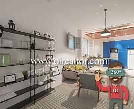 Продается квартира с ремонтом в Готическом квартале