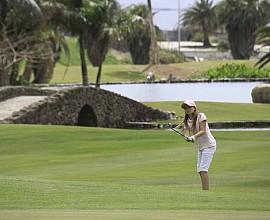 Hotel en venta  Urbanización Golf del Sur, Santa Cruz de Tenerife