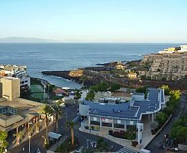 Hotel de 4* en venta en  Adeje, Santa Cruz deTenerife