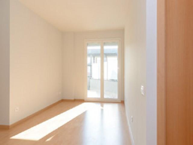 Bonito piso en venta de nueva promoción en Badalona, Maresme
