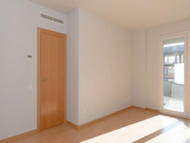 Soleado piso nuevo en venta en Badalona, Maresme