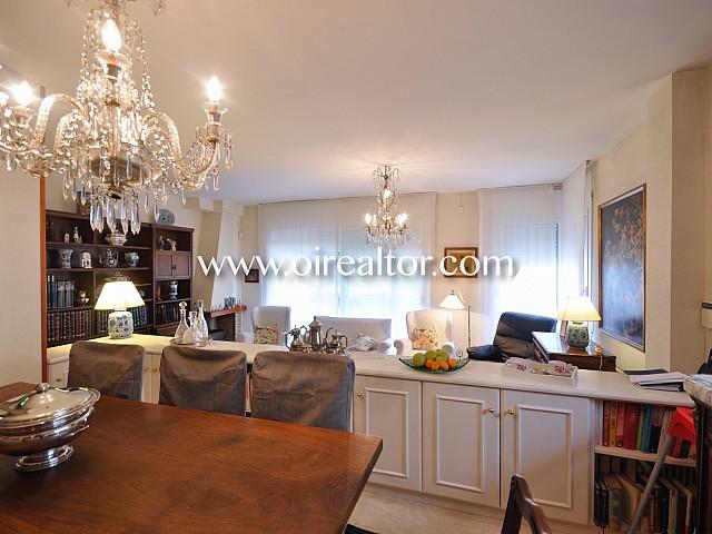 Casa independiente en venta en Cabrera de Mar, Maresme