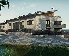 Продается отдельный дом с бассейном в Тейя