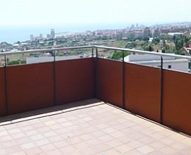 Fantàstica casa en venda de nova promoció a Mataró