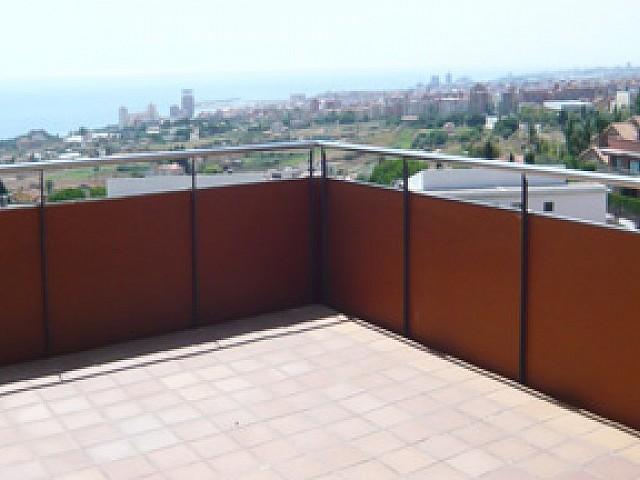 Großartiges Haus zum Verkauf in Mataró