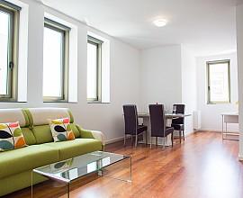 Precioso apartamento en alquiler, Portal de l'Àngel, Barcelona
