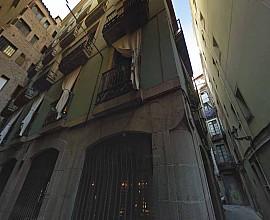 Gebäude zum Verkauf in CIutat Vella, Barcelona