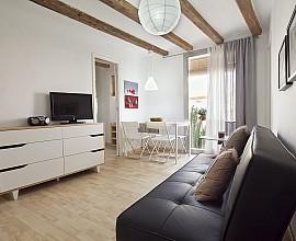Сдается элегантная квартира в Борне