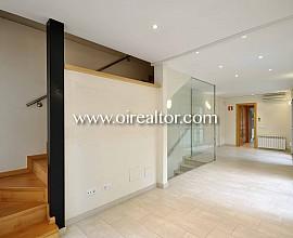 Excelente duplex en venta + local de 70 m2 en la misma finca, Vilassar de Mar centro